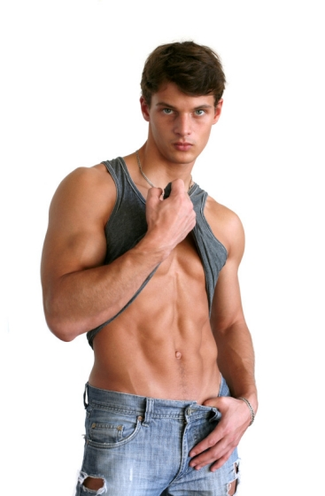 single gay men in tracy Looking for tracy lesbian older women search through the profiles below to see your ideal partner start flirting and arrange to go out this week we have 100's of members that just can't wait to date somebody exactly like you, senior next.