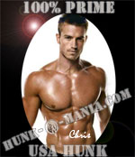 Male Strippers Shows, Male Strippers Picture