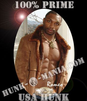 Apologise, but, Hot black male strippers apologise
